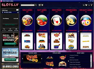 slots-lv-casino-review