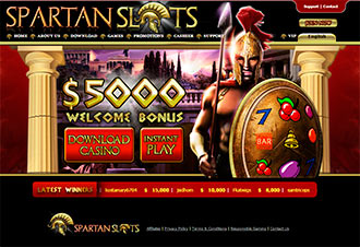 spartanslots-casino-review-home