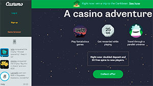 casumo-casino-review-home