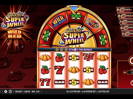 Play Lucky Tiger Slot Machine Free With No Download