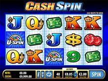Free Bally Slots Online