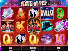 free online mobile casino dragon island