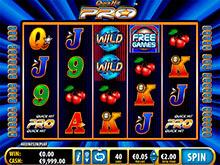 Dreams vegas casino