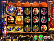 Birds! Slots - Free Online Betsoft Slot Machine Game
