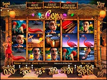 free-at-the-copa-slot-machine
