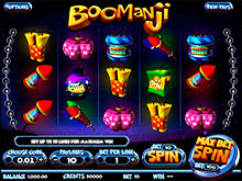 free-boomanji-slot-machine