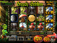 free-greedy-goblins-slot-machine
