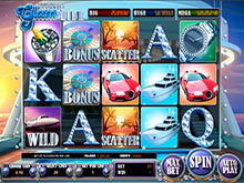 Mega Glam Life Slot Machine Online ᐈ BetSoft™ Casino Slots