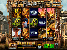 free-the-true-sheriff-slot-machine