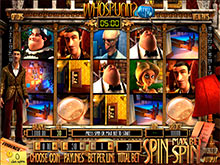free-whospunit-slot-machine