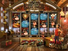 free-miles-bellhouse-and-his-curious-slot-machine