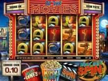 free-at-the-movies-slot-machine