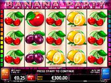 Lucky 3 Penguins Slot Machine