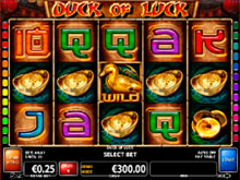 Duck of Luck returns Slot Machine Online ᐈ Casino Technology™ Casino Slots