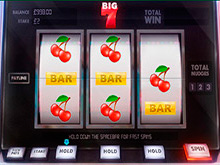 Dragons Wild™ Slot Machine Game to Play Free in Cayetano Gamings Online Casinos