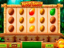 Fruit Snap Slot Machine