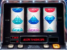 Nudging Gems Slot - Play Free Casino Slots Online