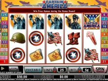 free-captain-america-slot-machine