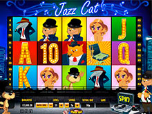 Daub Slot Machine
