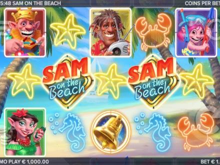 vegas joker casino no deposit codes