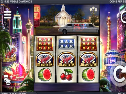 Free Slots Machines For Fun No Download