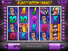 Ultra Fresh Slot Machine Online ᐈ Endorphina™ Casino Slots