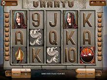 Durga Slot Machine