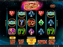 Deep Blue Slot - Play Free Casino Slot Machine Games
