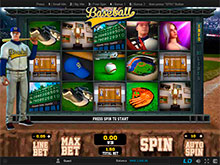 free online slot machines 888