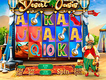 1421 Voyages Of Zheng He™ Slot Machine Game to Play Free in IGTs Online Casinos