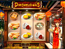 Lantern Festival™ Slot Machine Game to Play Free in Gameplay Interactives Online Casinos