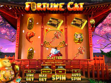 Tokyo Hunter™ Slot Machine Game to Play Free in Gameplay Interactives Online Casinos