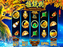 play wheel of fortune slot machine online lucky ladys charm tricks