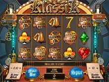 Free Online Slot Machines No Download