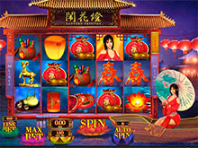 royal vegas online casino download beach party spiele