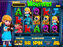 The Nutcracker™ Slot Machine Game to Play Free in Gameplay Interactives Online Casinos