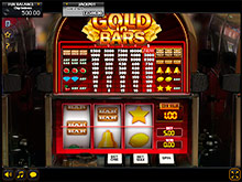 Fruit Salad Jackpot Slot Machine Online ᐈ GamesOS™ Casino Slots