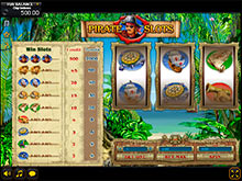 slots online casinos power star