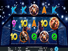 Spiele Primetime Combat Kings - Video Slots Online