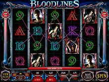 free slot machines online no download