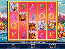 888 casino deal or no deal