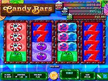 free online slots de cashback scene