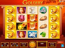 Free Online Slot Machines 888