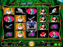 play wheel of fortune slot machine online crown spielautomat