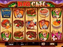 slot machine free online casino holidays
