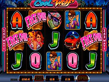 video slots online free casino holidays