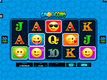 Free 888 Slot Machines Games