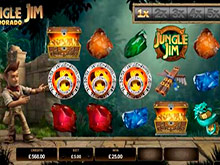 El Dorado Slot™ Slot Machine Game to Play Free in WGSs Online Casinos