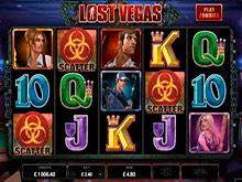 $5 millionaire genie casino free play