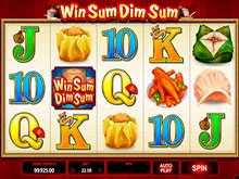 Little Devil™ Slot Machine Game to Play Free in Mazoomas Online Casinos